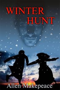 WinterHunt