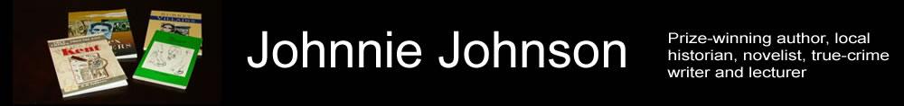 Johnnie Johnson