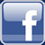 facebook50v2